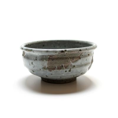 Kensui, Kakewake-Glasur